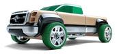 Automoblox™ T900 Truck