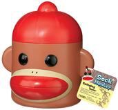 Sock Monkey Swinging Game™
