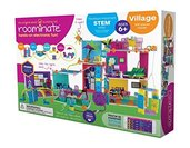 Roominate® Village
