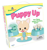 Puppy Up™