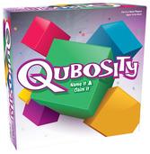 Qubosity™