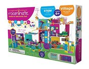 Roominate® Village