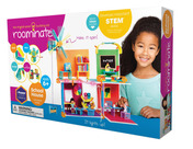 Roominate® School House