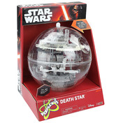 Perplexus® Star Wars Death Star