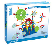Action-Stackers™ Big Builder Set