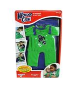 Wonder Crew® Adventure Pack Snuggler