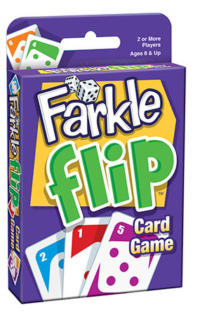 Farkle Flip® picture