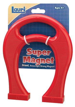 Super Magnet picture