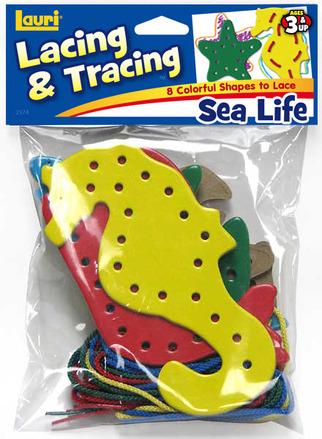 Sea Life picture