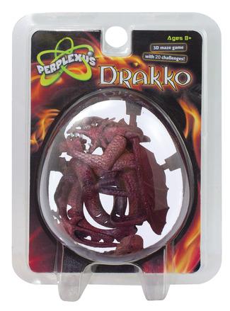 Perplexus® Drakko™ picture