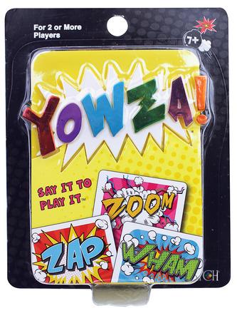 Yowza!™ picture