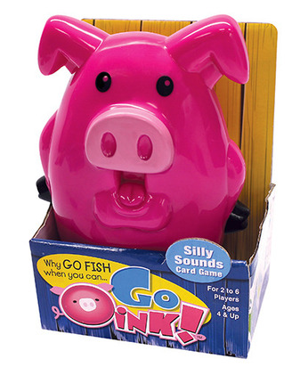 Go Oink!™ picture