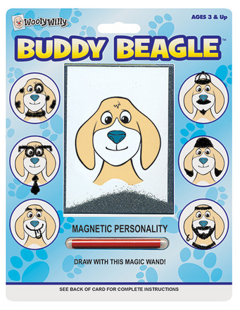 Buddy Beagle™ picture