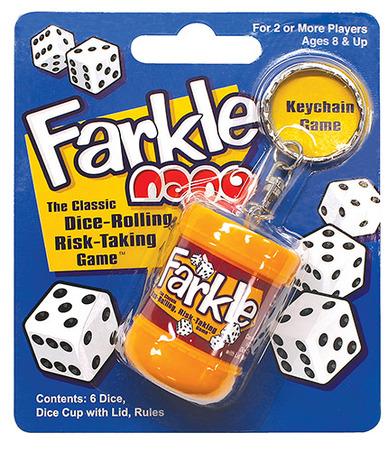 Farkle Nano™ picture