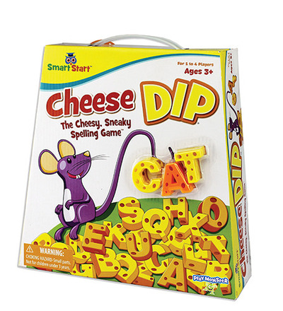 Cheese Dip® picture