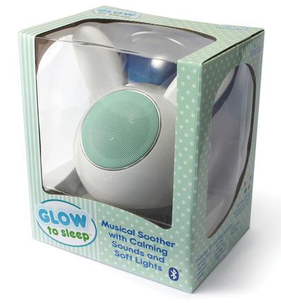 Mirari® Glow to Sleep® picture