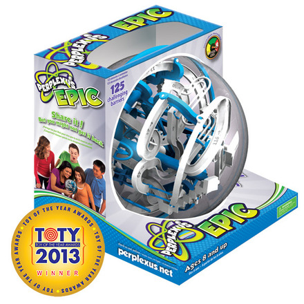 Perplexus® Epic™ picture