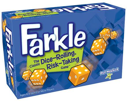 Farkle picture