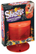 Shizzle® Twist & Tumble Dice Game™