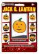 Jack O. Lantern