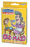 Imperial&reg; Kids Old Maid