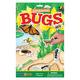 Create A Scene™ Magnetic Bugs™