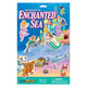 Create A Scene™ Magnetic Enchanted Sea™
