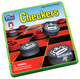 Take 'N' Play Anywhere™ Checkers