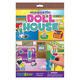 Create A Scene™ Magnetic Dollhouse™