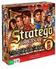Stratego® Original