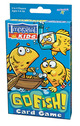 Imperial&reg; Kids Go Fish!