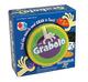Grabolo™