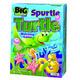 Big Little Games™ Spurtle Turtle™