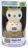 Night Owl Portable Night-Light