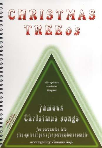 Christmas Treeos picture