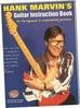 Hank Marvin: Guitar Instruction Book