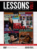 Lessons with the Hudson Greats Vol.1