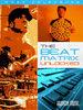 Mark Colenburg: The Beat Matrix Unlocked