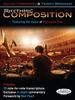 Gavin Harrison: Rhythmic Composition