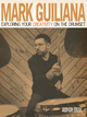 Mark Guiliana: Exploring Your Creativity on the Drumset