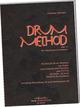 Andreas Schwarz: Drum Method Vol 2 Adv Bk 2