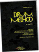 Andreas Schwarz: Drum Method Vol 1 Beg Bk/1