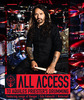 All Access to Aquiles Priester's Drumming DVD