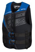 "Men's Flex V-Back Neoprene - M (36"" - 40"")"