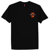 SS Stripe T-Shirt