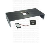XDi V2 Amp Trim Kit 2