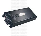 ARC AUDIO KS 125.4 MIni 4 Channel amplifier Bike Audio Motorcycle Audio