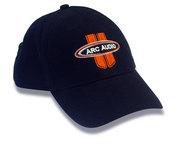 Flex-Fit Hat Brushed Cotton