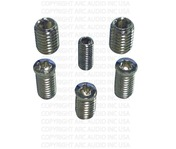 Power Terminal Block Set Screws