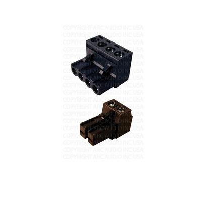 Amplifier Main Plug Set picture